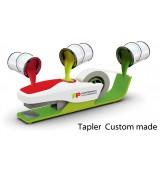 Tapler