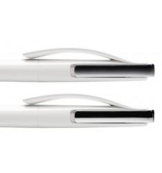 Prodir DS2 balpennen
