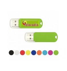 USB stick - Spectra
