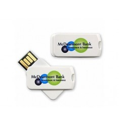 USB stick - Smart Twist