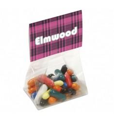 Snoepzakje | Small | 50 gram