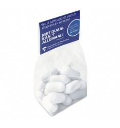 Snoepzakje | Medium | 100 gram