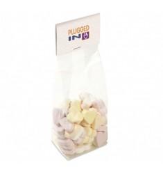 Snoepzakje | Large | 150 gram
