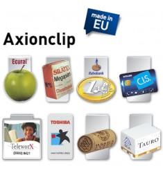 aXionclip