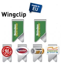 Wingclip