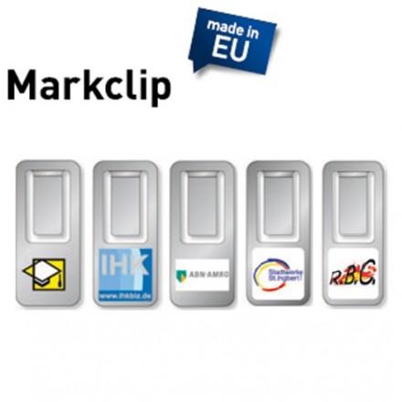 Markclip